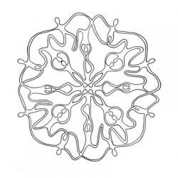 Diseño sin título (2)