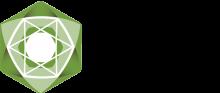 Logo LKMI-SIN certificacion
