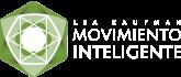 Logo LKMI-SIN certificacion-letras blancas