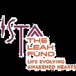 logo leah fund square